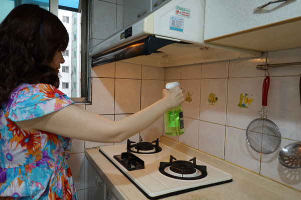 好用環保居家清潔劑-優家預防清浴廁清潔劑、廚房清潔劑、萬用去汙劑 (25).jpg