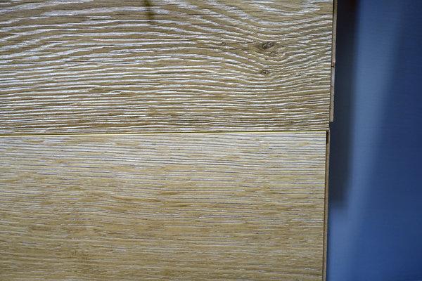 台南木地板施工-亨特地板,超耐磨地板推薦,超耐磨人字拼 (20).jpg