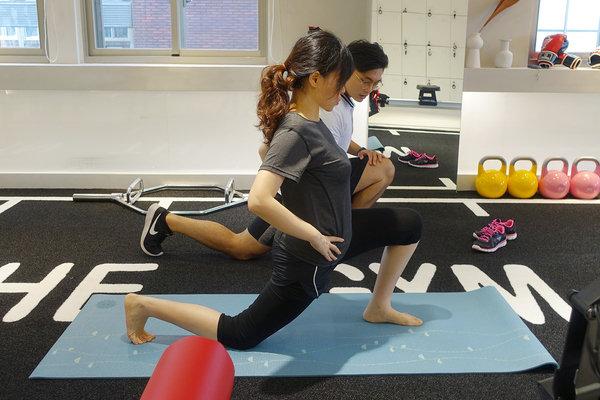 台北女性健身房推薦-傑克在健身敦南館,女性專屬健身空間 (34).jpg