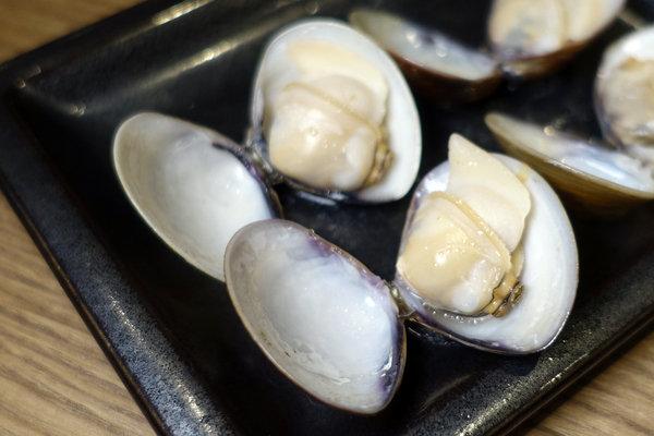 王鍋屋-酸白菜鍋專門店shabu ong (32).jpg