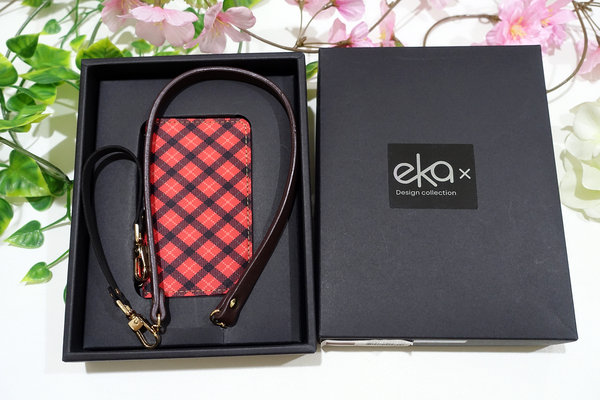 ekax簡約時尚卡包 三合一鍵盤防塵滑鼠墊 (14).jpg