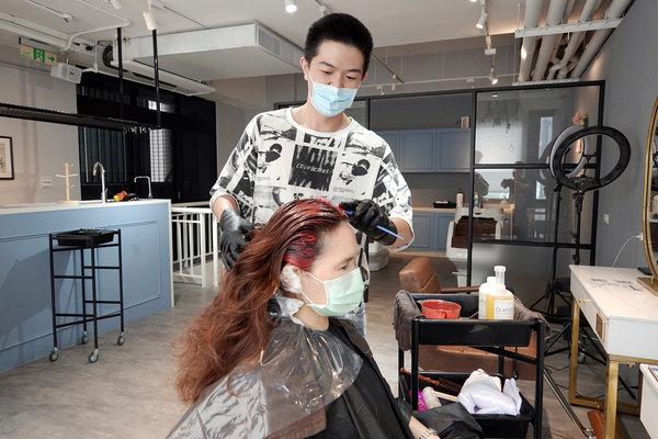 府中染髮推薦-AZONE髮廊,優質板橋平價剪髮、燙髮、染髮、護髮推薦 (1).jpg
