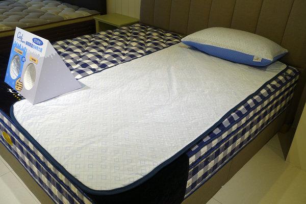 蘆洲床墊推薦-德瑞克名床,大台北獨立筒床墊 (31).jpg