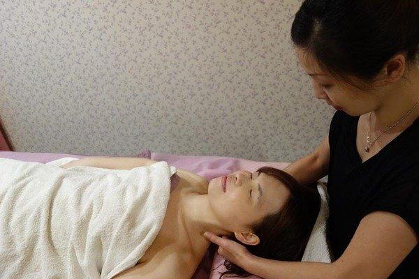 艾爾莎spa美妍館 (34).jpg