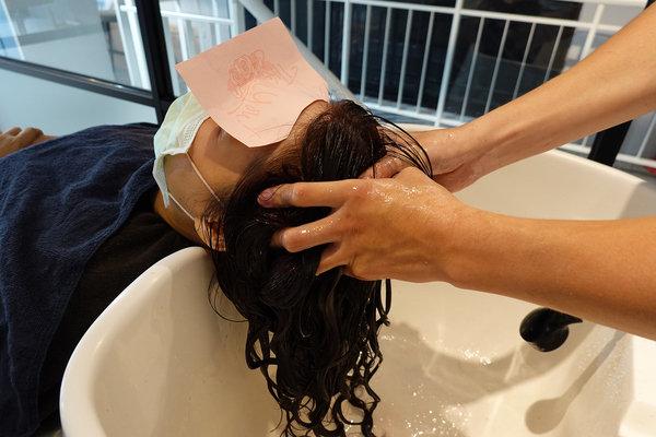 府中染髮推薦-AZONE髮廊,優質板橋平價剪髮、燙髮、染髮、護髮推薦 (40).jpg