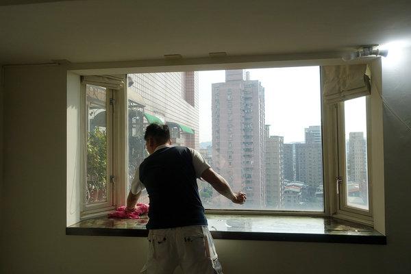 住家玻璃隔熱紙推薦-冠昇玻璃隔熱片行,3M建築居家隔熱膜 (49).jpg
