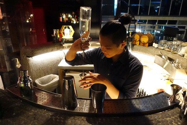 內湖浪漫餐廳-LazyPoint餐酒館 (42).jpg
