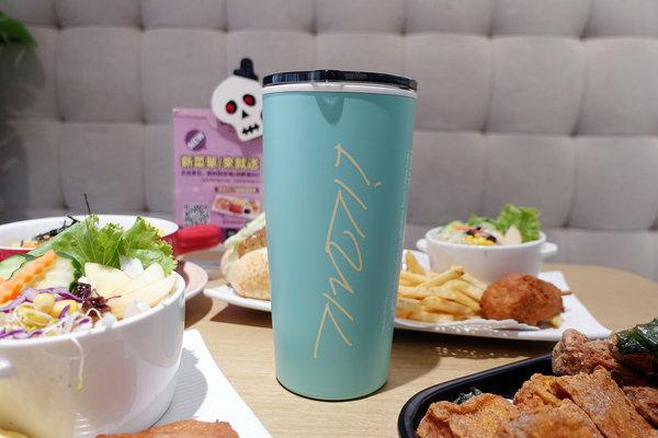 艾可陶瓷保溫杯牛奶杯,好用陶瓷保溫杯推薦  (10).jpg