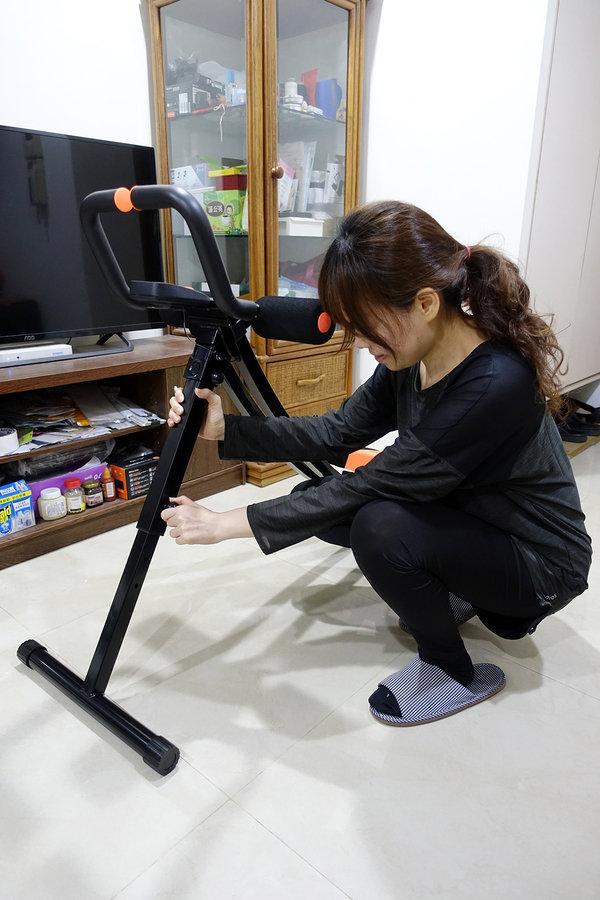 好用健腹機推薦-HITO5分鐘地獄式健腹機開箱 (10).jpg