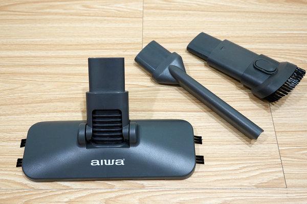 小型吸塵器推薦-AIWA愛華兩用手持無線勁量吸塵器 (56).jpg