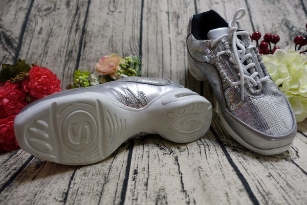 afa安法舞鞋 (32).JPG