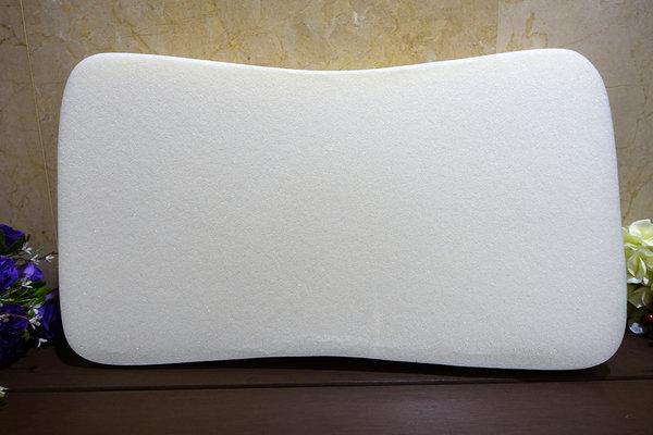 zz忘憂枕 (4).jpg