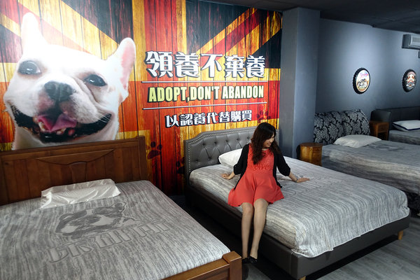 台北獨立筒床墊工廠直營-床研所,台灣製造手工獨立筒床墊 (1).jpg
