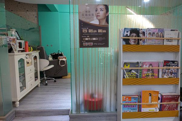 新莊護髮、新莊頭皮護理-VALOR放樂創意沙龍 (04A1).jpg