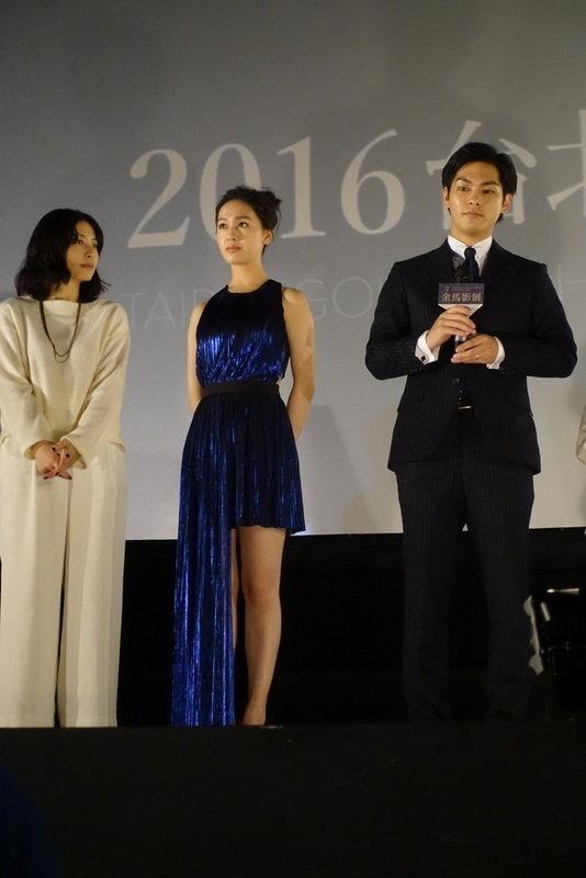 失序男孩-王奕瑾 (7).JPG
