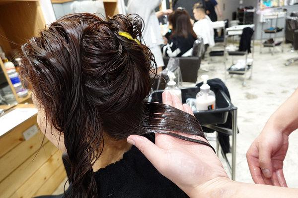 西門町美髮推薦-推推Hair Salon,平價西門染髮、西區護髮 (25).jpg
