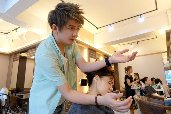 Jie Hair Salon捷沙龍 (26).jpg