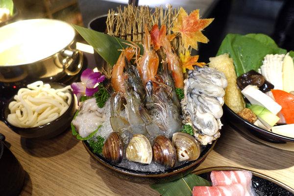 王鍋屋-酸白菜鍋專門店shabu ong (22).jpg