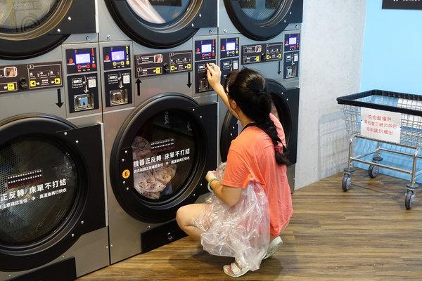 三峽自助洗衣店,美衣潔智能自助洗衣-三峽大同店 (18).jpg