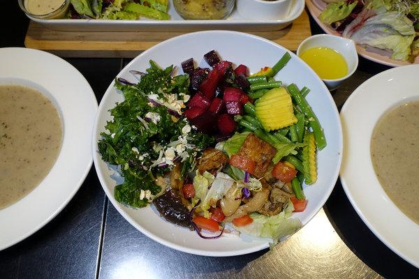 健康早午餐台北-小巨蛋站Salad Den (22).jpg