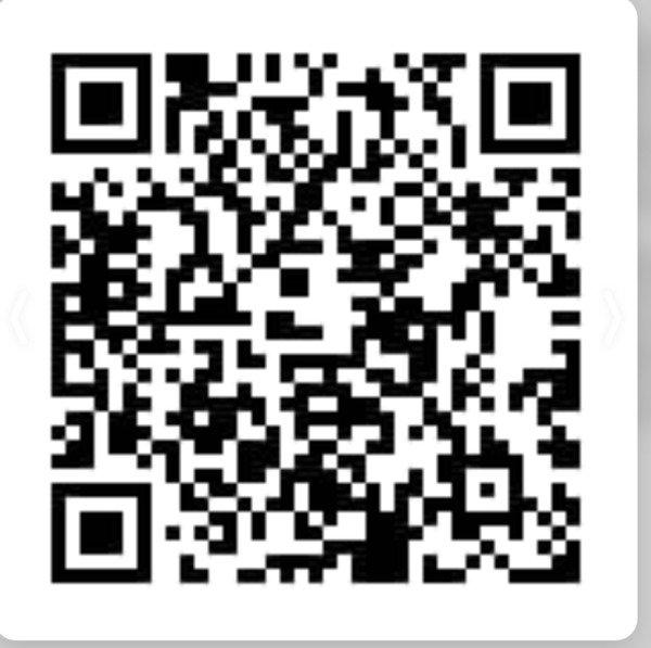 六張犁飲料店-茶山小飲料店,草本機能蛋做的好喝蛋蜜汁 (48).jpg