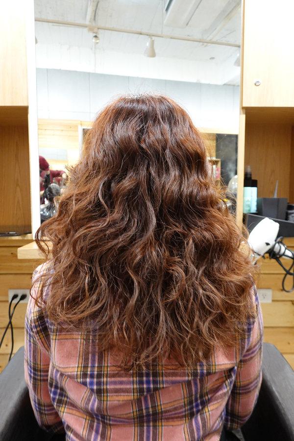 西門町美髮推薦-推推Hair Salon,平價西門染髮、西區護髮 (10).jpg