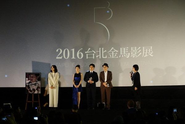 失序男孩-王奕瑾 (3).JPG