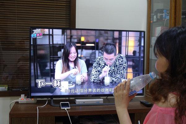 好用影音傳輸線開箱-Esense鋁合金HDMI影音傳輸線 (27).jpg
