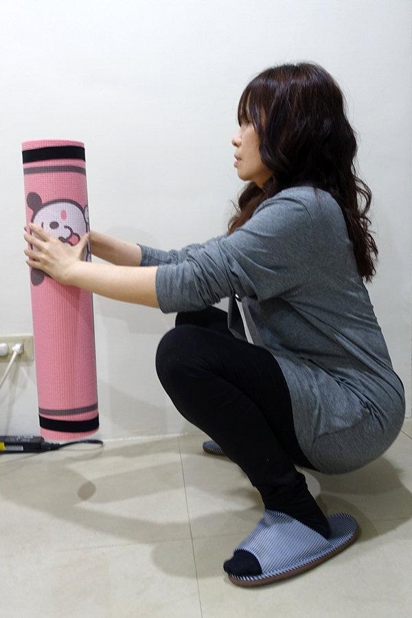 簡易伸展運動幫助強化肌力 (9).jpg
