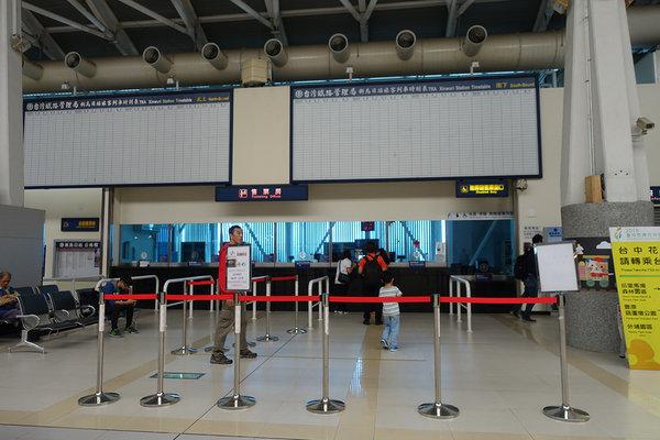 台中高鐵站到台中車站 (11).jpg