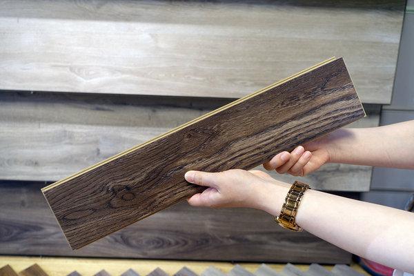台南木地板施工-亨特地板,超耐磨地板推薦,超耐磨人字拼 (29).jpg