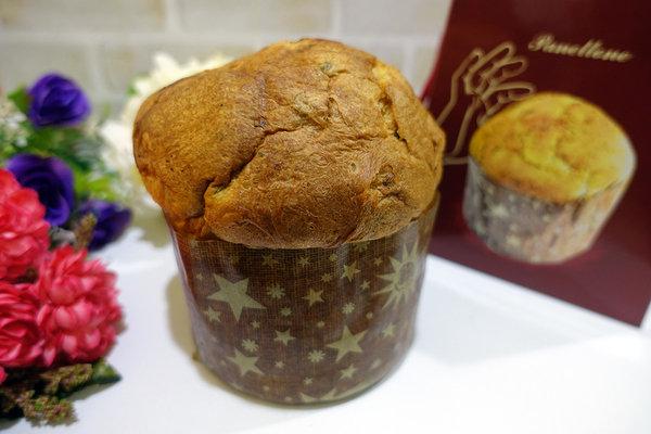 Faomii Bakery 法歐米麵包工坊 (37).jpg