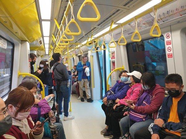 三重到板橋捷運,三重到板橋車站怎麼搭比較快 (8).jpg