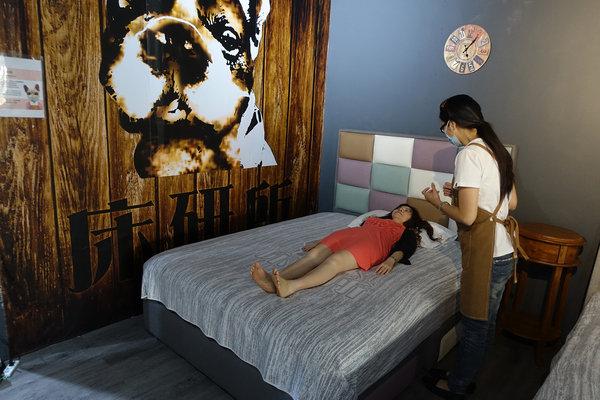 台北獨立筒床墊工廠直營-床研所,台灣製造手工獨立筒床墊 (30).jpg