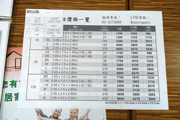 中壢迷你倉-優舍迷你倉,大桃園迷你倉推薦 (42).jpg