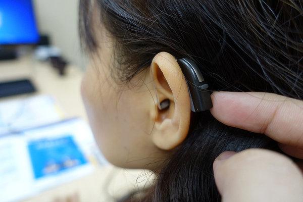 省卡多助聽器門市做試聽選配 (32).jpg