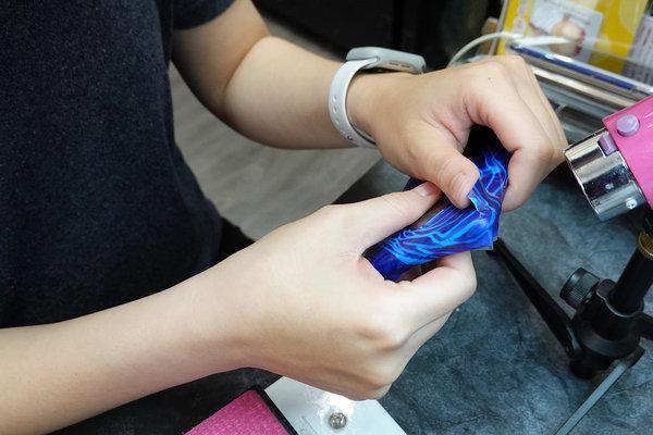 台北專業手機包膜店-台北光華商場膜天輪數位包膜專門店 (42).jpg