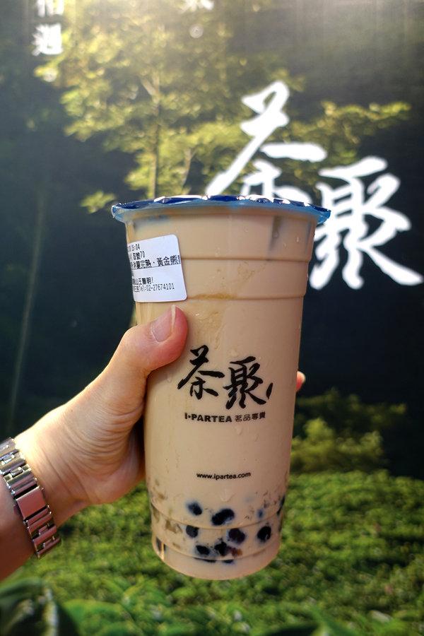 南京三民站飲料店-茶聚茗品,南京三民手搖杯 (32).jpg