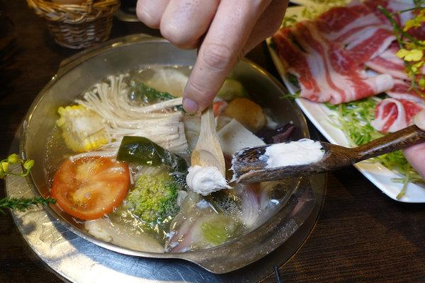 喜園涮涮鍋 (33A).jpg