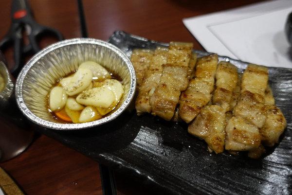 K-Chef  韓。食坊 (41).JPG