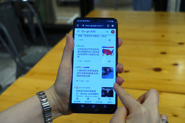 vivo X50e平價5G手機開箱,夜拍、全能拍照、防手震5G手機推薦 (15).jpg