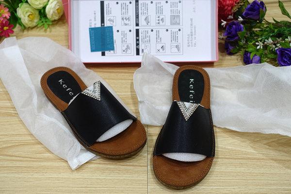 kefei shop 女鞋 (3).jpg