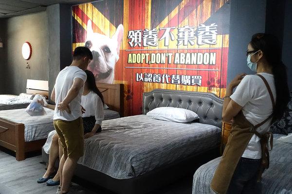 台北獨立筒床墊工廠直營-床研所,台灣製造手工獨立筒床墊 (31A).jpg