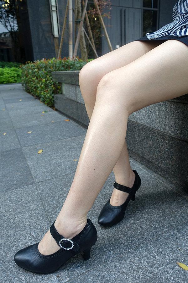 afa安法舞鞋 (43).jpg