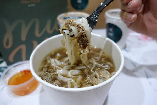 Sufood早午餐果汁吧地中海輕食外送、沐越Mu Viet越式料理外送 (25).jpg