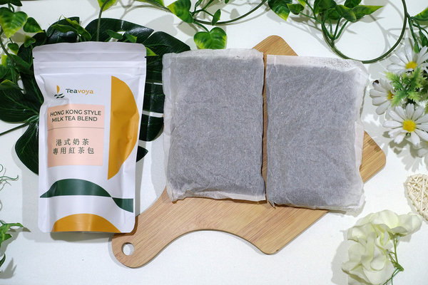 煮出道地港式奶茶的做法與配方-嘉柏茶業奶茶專用紅茶包 (6).jpg