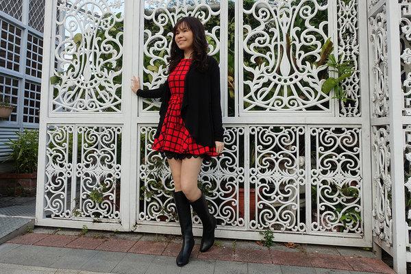 安法舞靴 (23).jpg