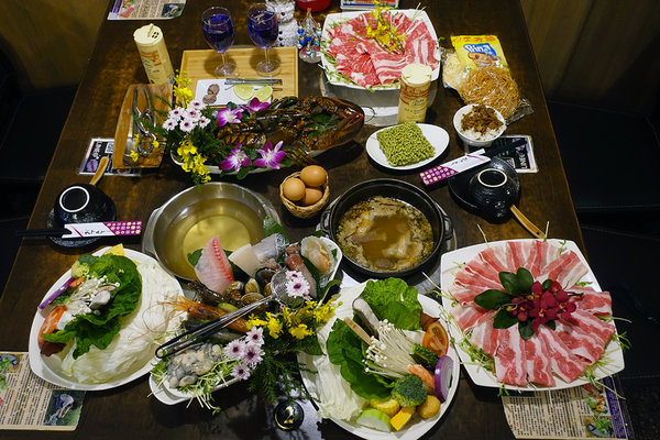 喜園涮涮鍋 (1).jpg
