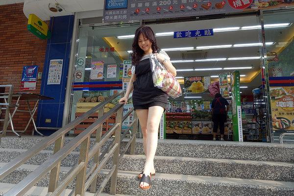 kefei shop 女鞋 (11).jpg
