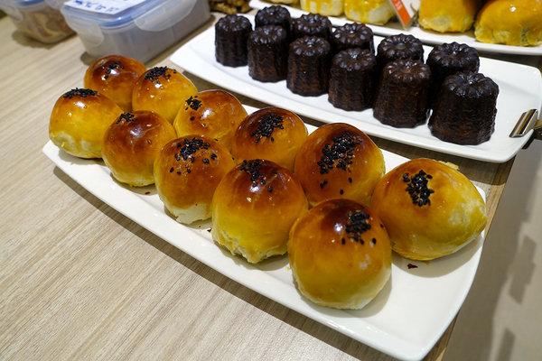 Faomii Bakery 法歐米麵包工坊 (23).jpg